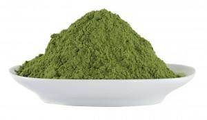 Los 8 mejores vegetales para desarrollar masa muscular