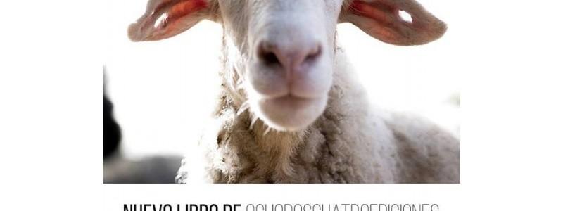 refugiados-animales-liberados-de-granjas-mataderos-y-otros-centros-de-opresion