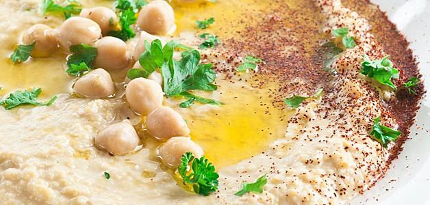 humus_garbanzos_interior
