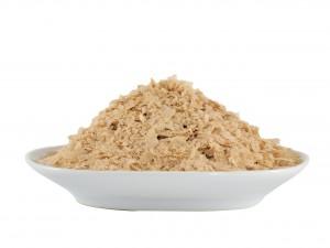 Propiedades y beneficios de la levadura nutricional