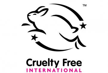 ringana y cosmética cruelty-free