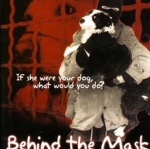 behind the mask, la pelicula de alf