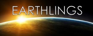 earthlings el documental