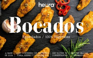 heura_bocados_especiados_delantera