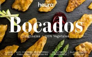 heura_bocados_originales_delante