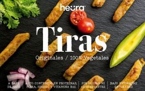 heura_tiras_delante