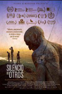 El Silencio de los Otros